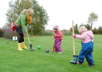 gallery/friesengolf mutter 2 kinder